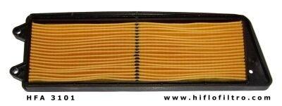 Vzduchový filtr HIFLOFILTRO - HFA 3101