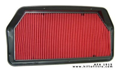 Vzduchový filtr HIFLOFILTRO - HFA 1915