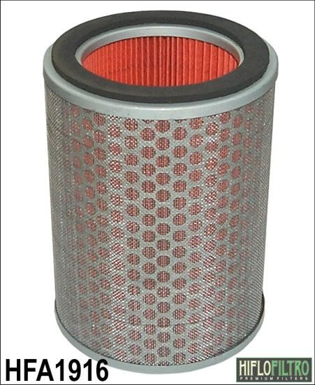 Vzduchový filtr HIFLOFILTRO - HFA 1916