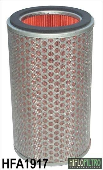 Vzduchový filtr HIFLOFILTRO - HFA 1917