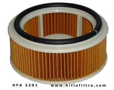 Vzduchový filtr HIFLOFILTRO - HFA 2201