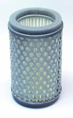 Vzduchový filtr HIFLOFILTRO - HFA 2403