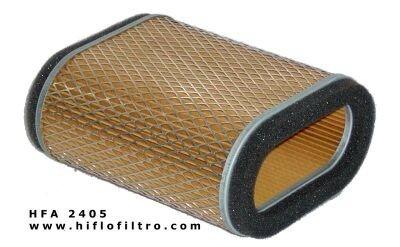 Vzduchový filtr HIFLOFILTRO - HFA 2405