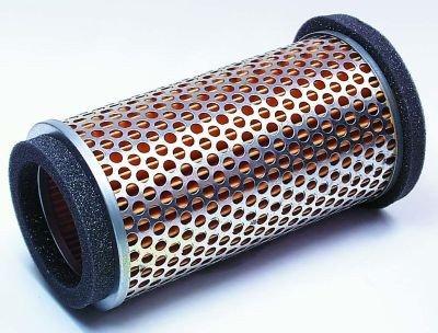 Vzduchový filtr HIFLOFILTRO - HFA 2502