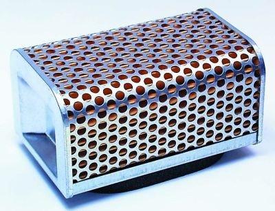 Vzduchový filtr HIFLOFILTRO - HFA 2504