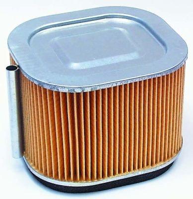 Vzduchový filtr HIFLOFILTRO - HFA 2702