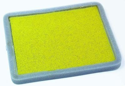 Vzduchový filtr HIFLOFILTRO - HFA 2704