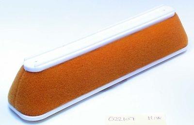 Vzduchový filtr HIFLOFILTRO - HFA 2705