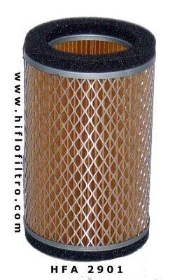 Vzduchový filtr HIFLOFILTRO - HFA 2901