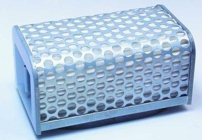 Vzduchový filtr HIFLOFILTRO - HFA 2904