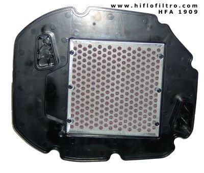 Vzduchový filtr HIFLOFILTRO - HFA 1909