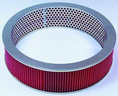 Vzduchový filtr HIFLOFILTRO - HFA 1911