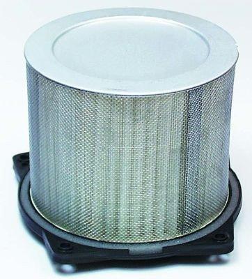 Vzduchový filtr HIFLOFILTRO - HFA 3603