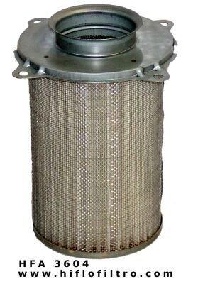 Vzduchový filtr HIFLOFILTRO - HFA 3604