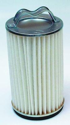 Vzduchový filtr HIFLOFILTRO - HFA 3702