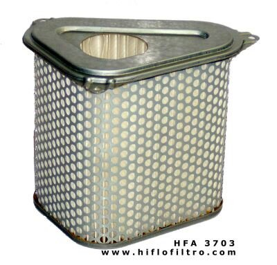 Vzduchový filtr HIFLOFILTRO - HFA 3703