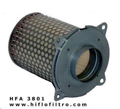 Vzduchový filtr HIFLOFILTRO - HFA 3801