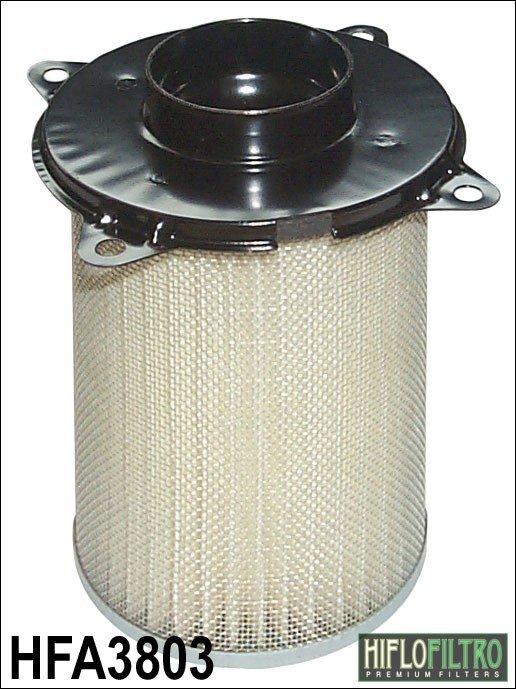 Vzduchový filtr HIFLOFILTRO - HFA 3803