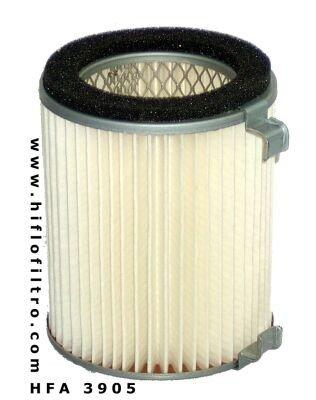 Vzduchový filtr HIFLOFILTRO - HFA 3905