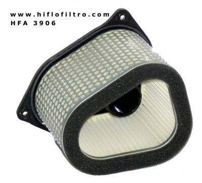 Vzduchový filtr HIFLOFILTRO - HFA 3906