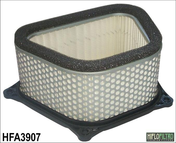 Vzduchový filtr HIFLOFILTRO - HFA 3907