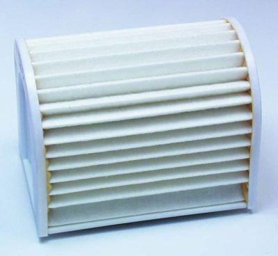 Vzduchový filtr HIFLOFILTRO - HFA 4601