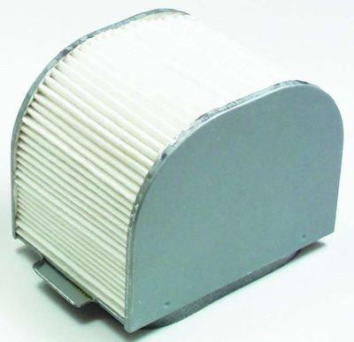 Vzduchový filtr HIFLOFILTRO - HFA 4609