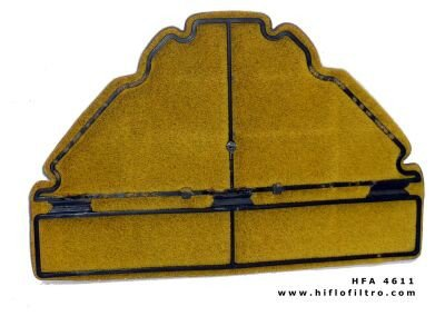 Vzduchový filtr HIFLOFILTRO - HFA 4611