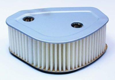 Vzduchový filtr HIFLOFILTRO - HFA 4703