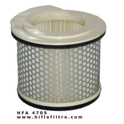 Vzduchový filtr HIFLOFILTRO - HFA 4705