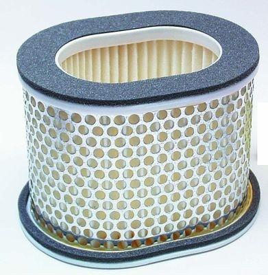 Vzduchový filtr HIFLOFILTRO - HFA 4902
