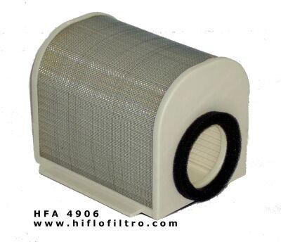 Vzduchový filtr HIFLOFILTRO - HFA 4906