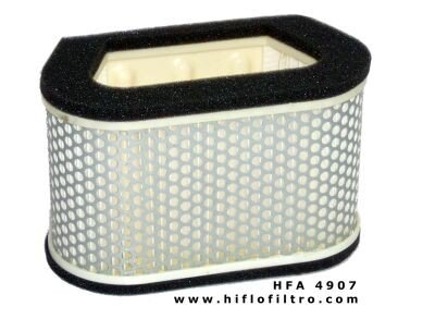 Vzduchový filtr HIFLOFILTRO - HFA 4907