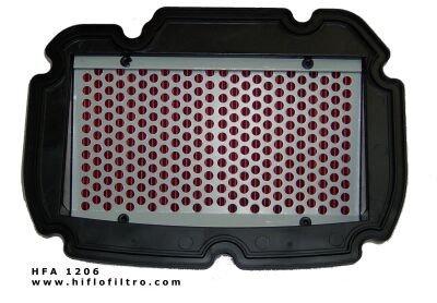 Vzduchový filtr HIFLOFILTRO - HFA 1206