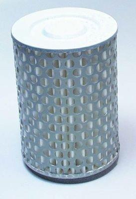 Vzduchový filtr HIFLOFILTRO - HFA 1402