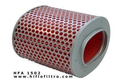 Vzduchový filtr HIFLOFILTRO - HFA 1502