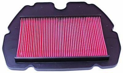 Vzduchový filtr HIFLOFILTRO - HFA 1605
