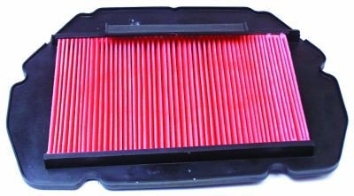 Vzduchový filtr HIFLOFILTRO - HFA 1606