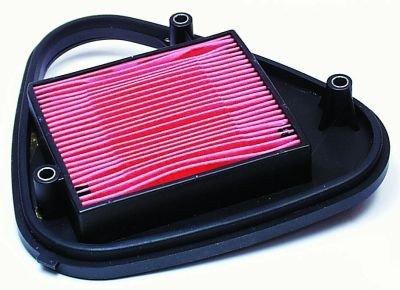 Vzduchový filtr HIFLOFILTRO - HFA 1607