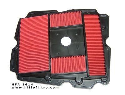 Vzduchový filtr HIFLOFILTRO - HFA 1614