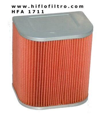 Vzduchový filtr HIFLOFILTRO - HFA 1711