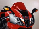 Racing Screens Aprilia RSV 1000 R (04-09)