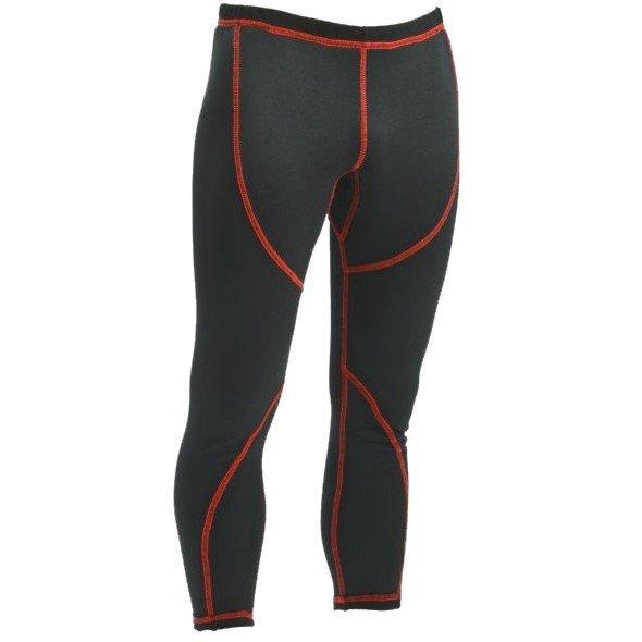 Restless Kalhoty Polartec Anatomic XS