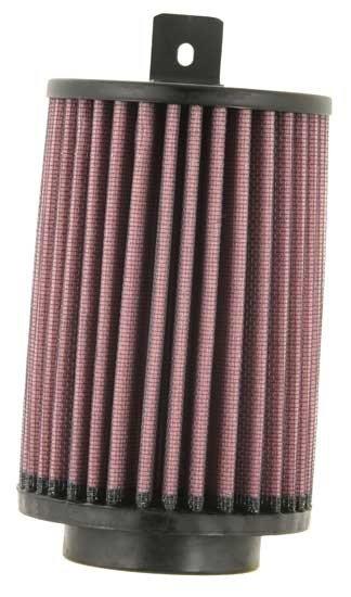 Vzduchový filtr K&N filters - PL 5006