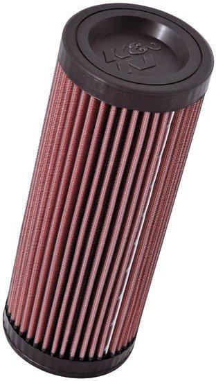 Vzduchový filtr K&N filters - PL 5008