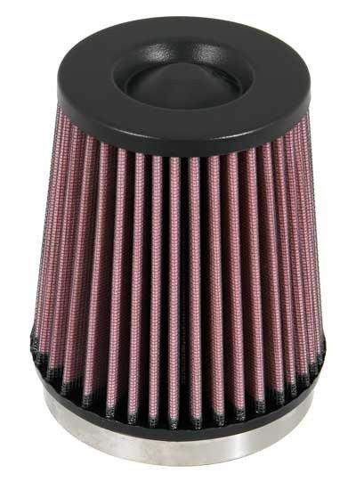 Vzduchový filtr K&N filters - PL 5207