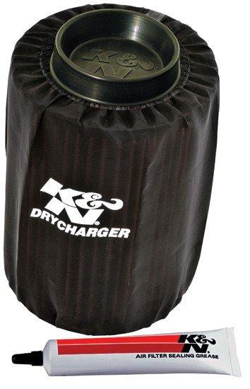 Vzduchový filtr K&N filters - PL 8007