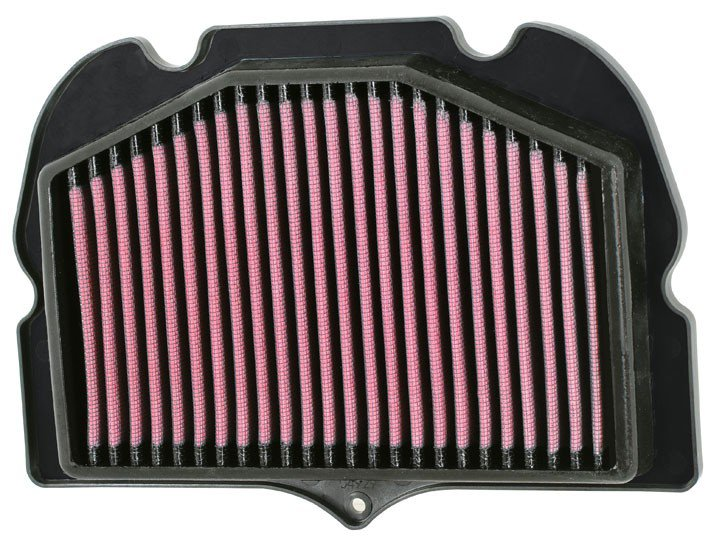 Vzduchový filtr K&N filters - SU 1308