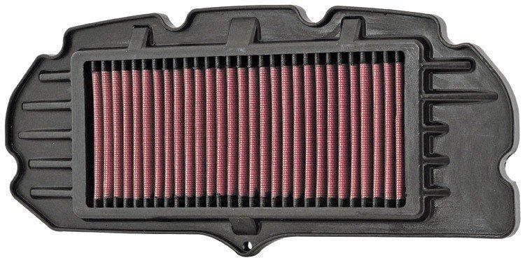 Vzduchový filtr K&N filters - SU 1348