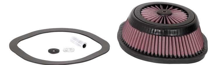 Vzduchový filtr K&N filters - SU 2596